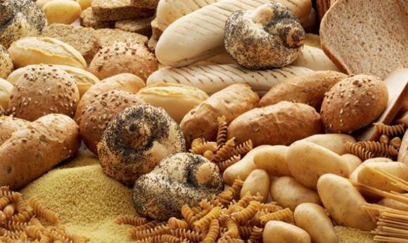 Eliminare pasta e pane dalla dieta è decisamente dannoso