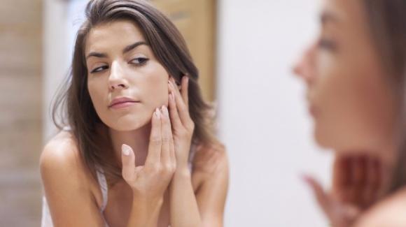 Olio d'oliva: come usarlo per curare la pelle