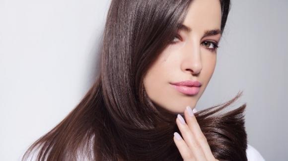L'ortica per combattere la fragilità dei capelli e la forfora