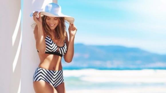 La cellulite: i dieci alimenti pro e contro