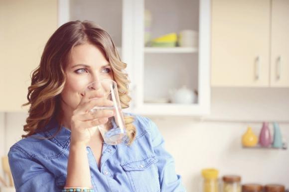 Dieta Mima Digiuno: schema e cosa mangiare