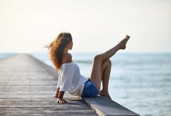 Capillari rotti sulle gambe: cause e rimedi naturali