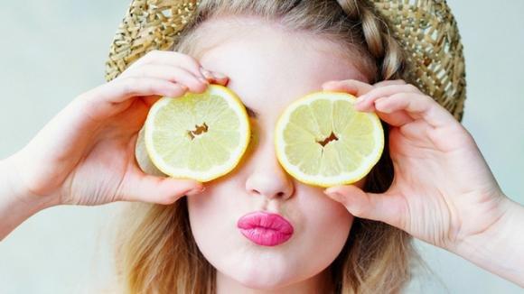 Limone: le sue proprietà e come usarlo