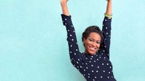 Moda petite: ecco alcuni consigli di stile per le donne basse