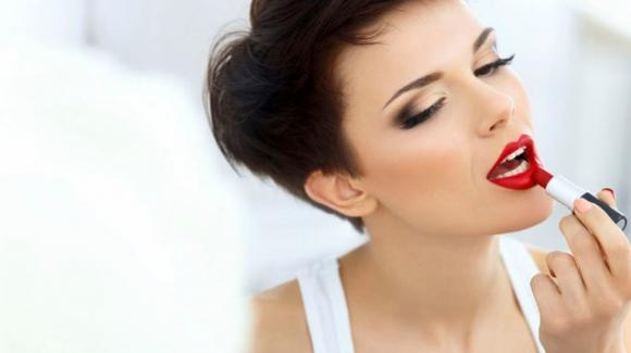 Make up labbra: 3 consigli per rimpolparle senza iniezioni di filler