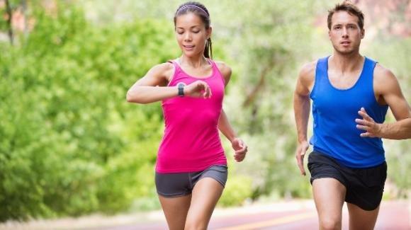 Dolore alla milza durante la corsa: cause e rimedi