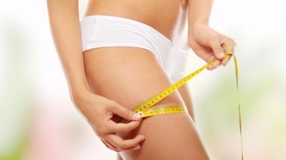 Dieta Dukan anticellulite: ecco come funziona