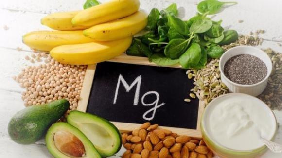 Alimenti ricchi di magnesio: quali sono e come portarli in tavola