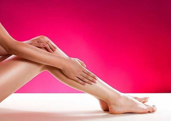 Morbo di Still o artrite reumatoide giovanile: sintomi iniziali e cura