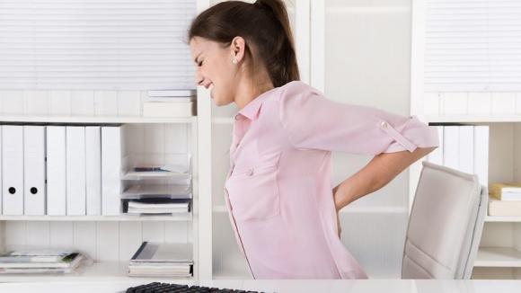 Ernia del disco: sintomi, cause e cura