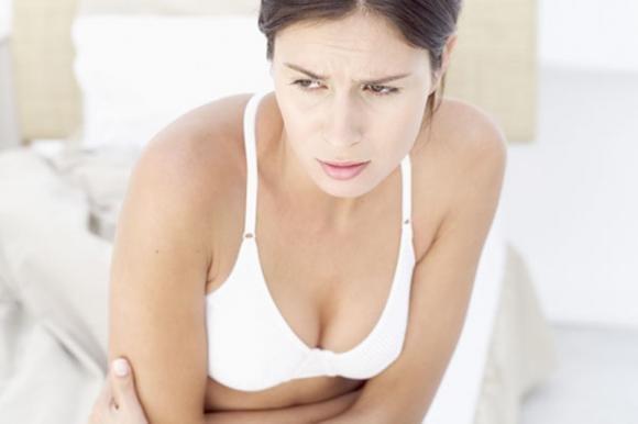 Prurito in tutto il corpo: quali sono le cause e rimedi naturali