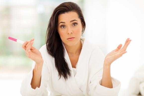 Quanto può ritardare il ciclo mestruale?