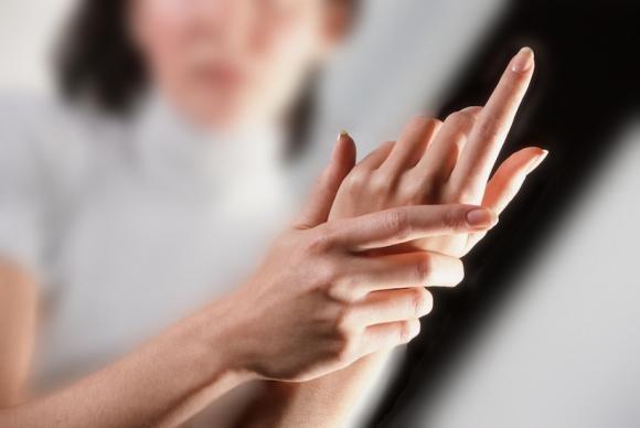 Artrite reumatoide: sintomi, cause e cura