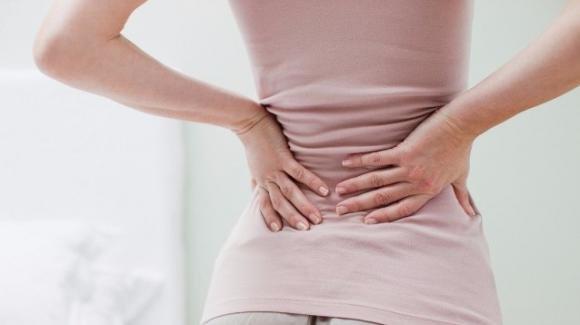 Come prevenire il mal di schiena. Ecco dei consigli utili