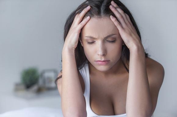 Astenia: significato, sintomi, cause e rimedi