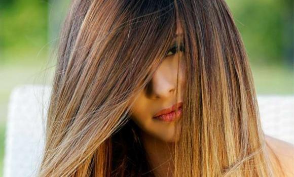 Degradè ai capelli: cos'è, come si fa e quanto dura
