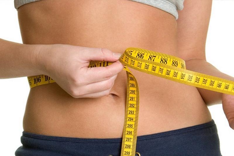 come dovrei prendere lo zenzero per perdere peso?