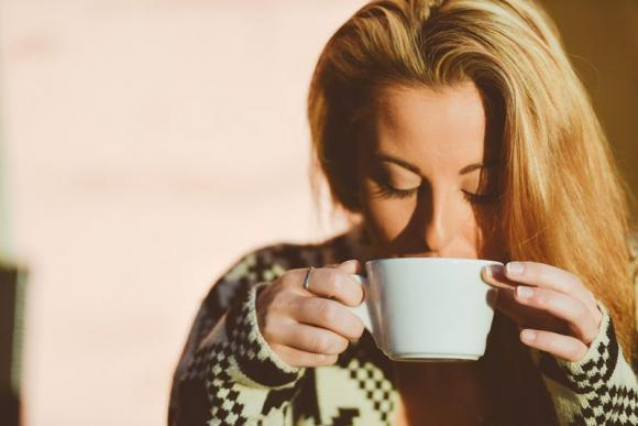 Zenzero per dimagrire: come preparare una tisana brucia grassi