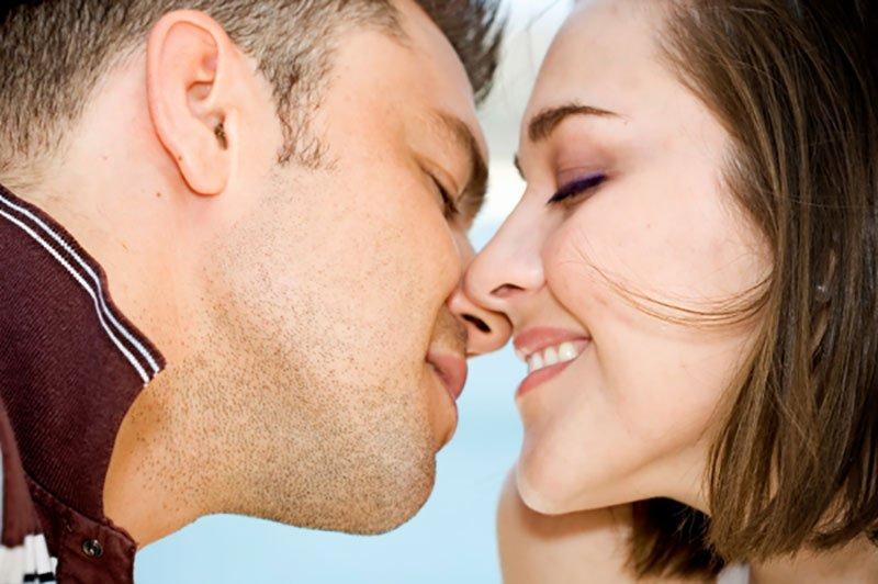 Dating online quando baciare passi dalla datazione alla relazione