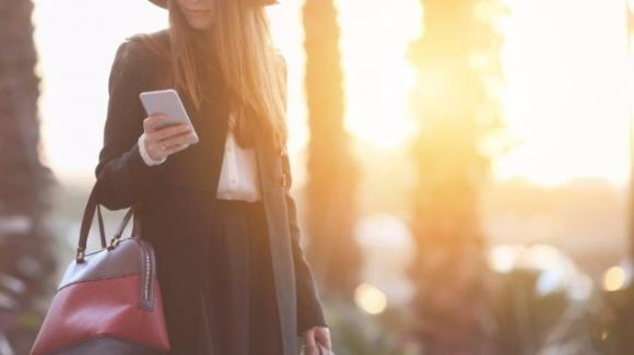 Come vestirsi in autunno: consigli e suggerimenti