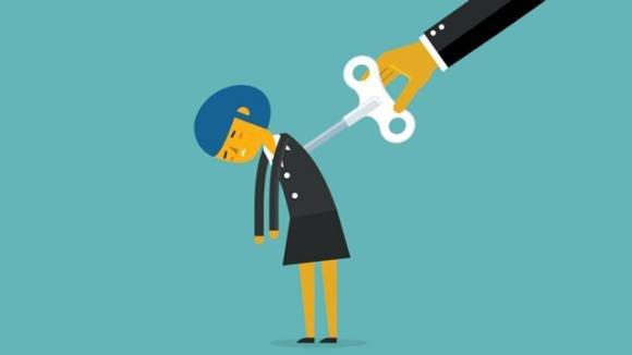 Sindrome da stanchezza cronica: cos'è e come curarla
