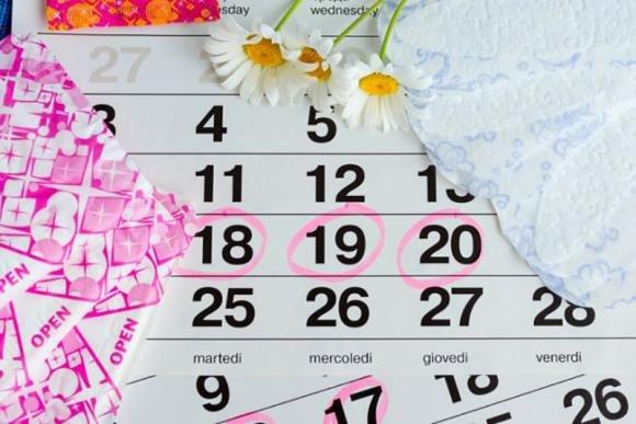 Calcolo giorni fertili per rimanere incinta