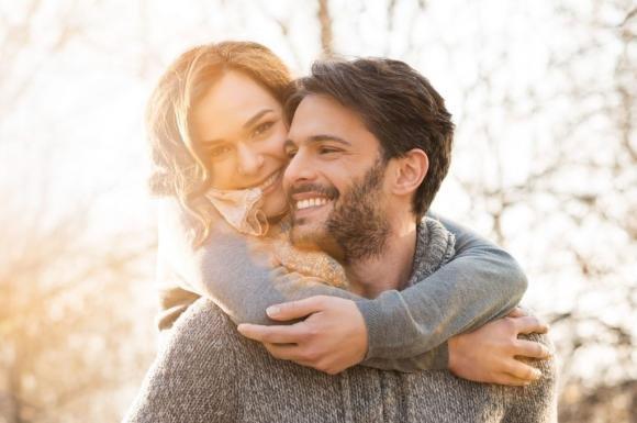 Come capire se sei innamorata dell'uomo giusto