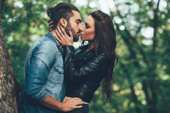 Come far impazzire un uomo: tecniche e consigli