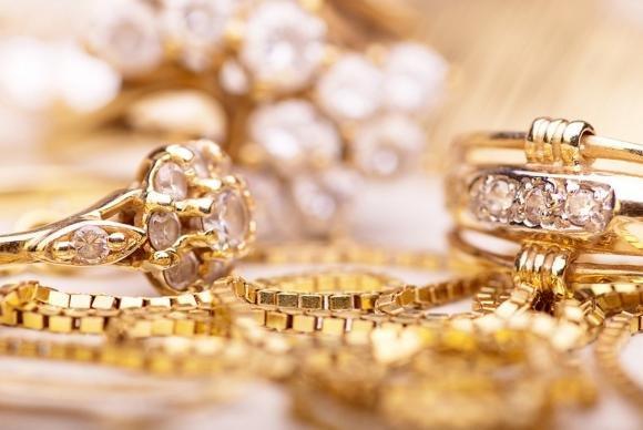 Come pulire l'oro in modo semplice