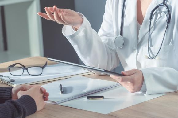 Sindrome di Turner: sintomi, cause, diagnosi e cura