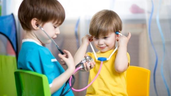 Vaccino meningococco B: quando farlo ed effetti collaterali