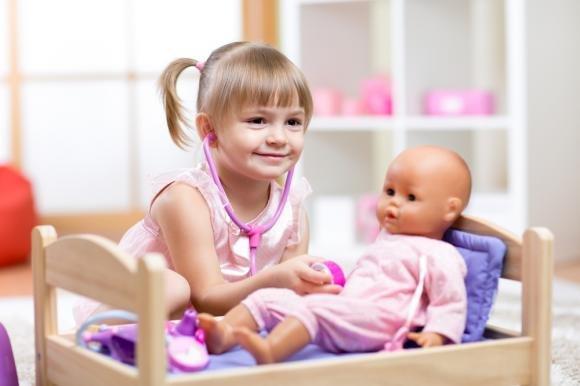 Vaccino meningococco C: quando farlo ed effetti collaterali