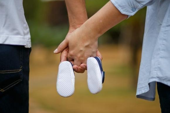 Beta-hcg: valori di riferimento in gravidanza