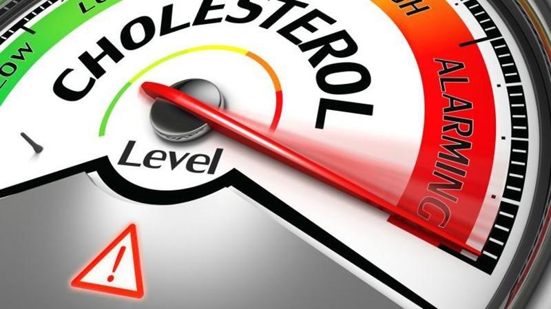 come causare la diarrea per perdere peso in modo naturale