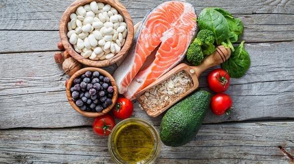 come si fa ad abbassare il colesterolo cattivo miglior investimento crittografico a breve termine