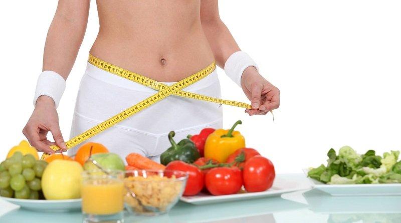 come modificare il metabolismo per perdere peso