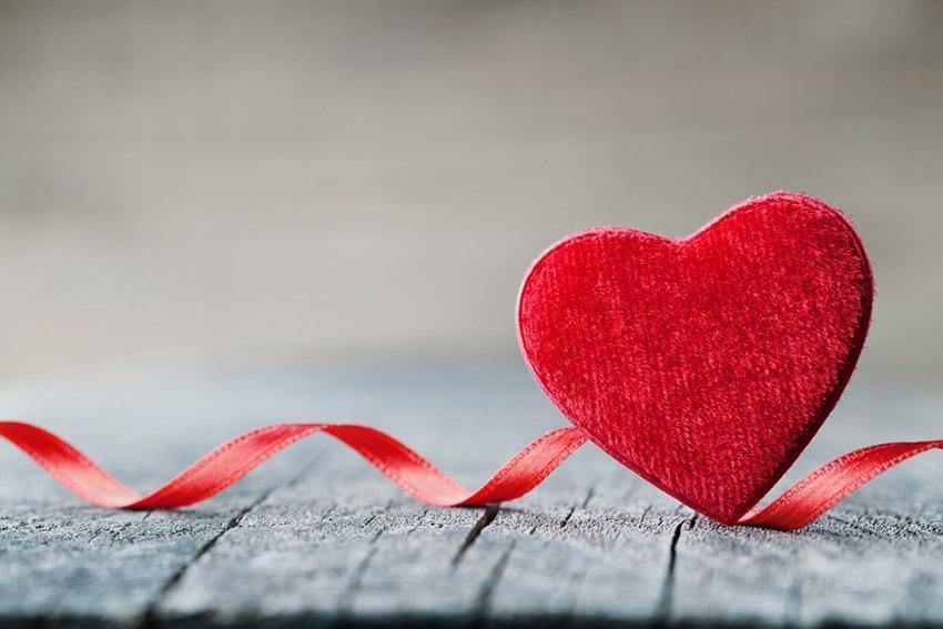 Come farlo innamorare al primo appuntamento - Fidelity Donna