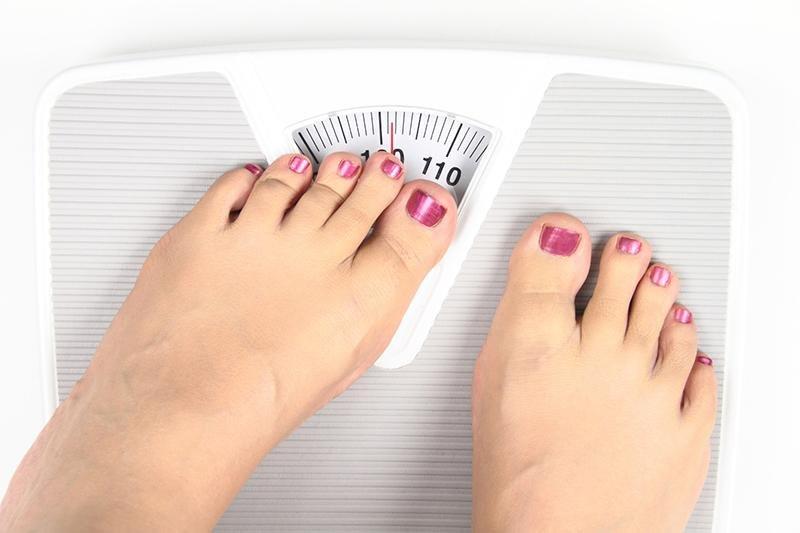 10 modi migliori per perdere peso e tenerlo fuori