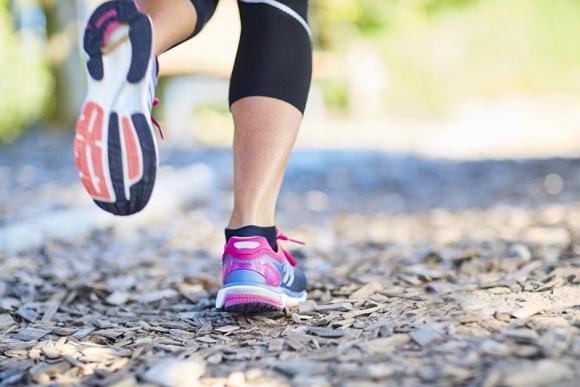 Correre per dimagrire: ecco gli allenamenti più efficaci