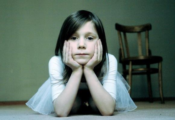 Sindrome di Asperger: sintomi, cause, diagnosi e cura