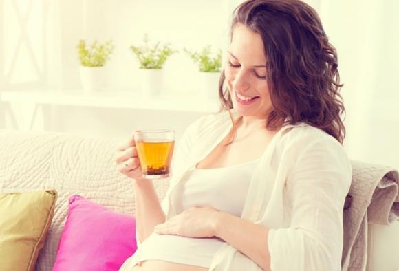 Sintomi gravidici delle prime settimane: quali sono e rimedi