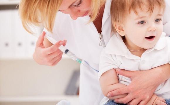 Vaccini meningite: controindicazioni