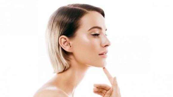 I benefici della vitamina C sulla pelle