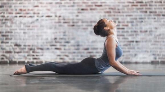 Che cos'è lo stretching e perché è importante farlo