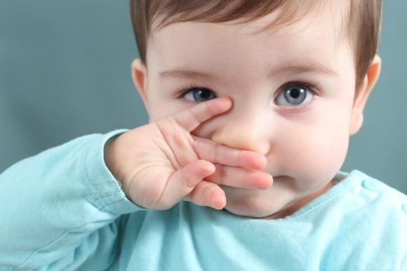Impetigine nei bambini: cos'è, cause, terapia e prevenzione