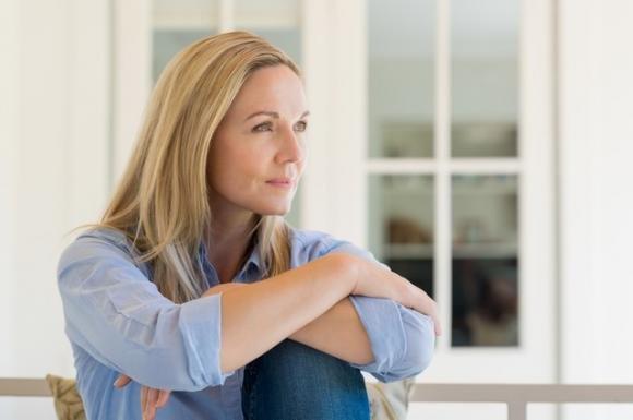 Muco giallognolo cervicale: cos'è, a cosa serve e quando preoccuparsi