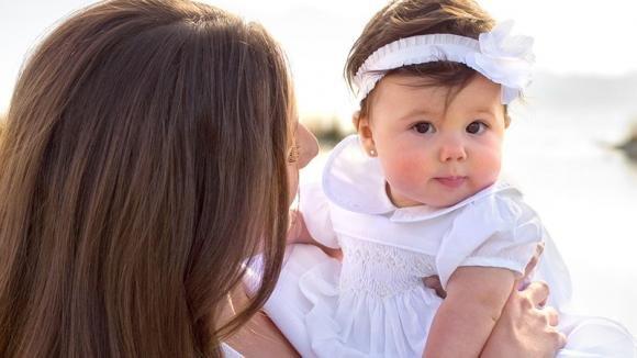 Quando fare i buchi alle orecchie ai neonati