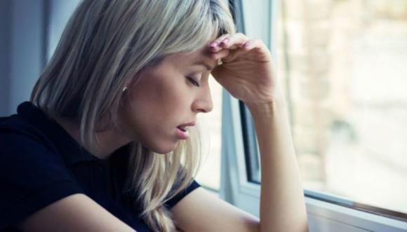 Disturbo ossessivo compulsivo: sintomi, cause e cura