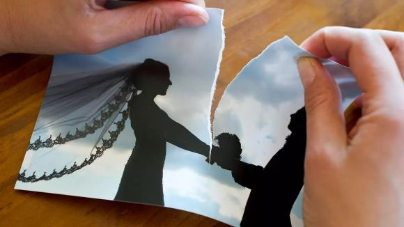Divorzio breve: cos'è, come funziona e costi