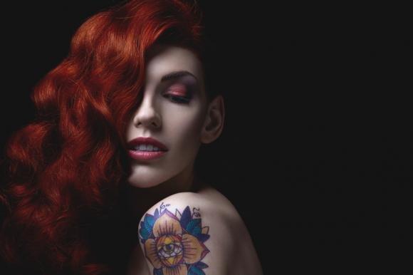Fiore di loto: significato del tatuaggio e dove farlo